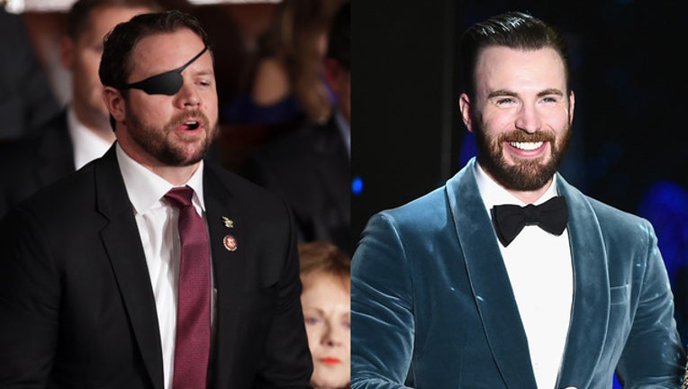 GETTY Chris Evans and Dan Crenshaw_1552252193010.jpg.jpg