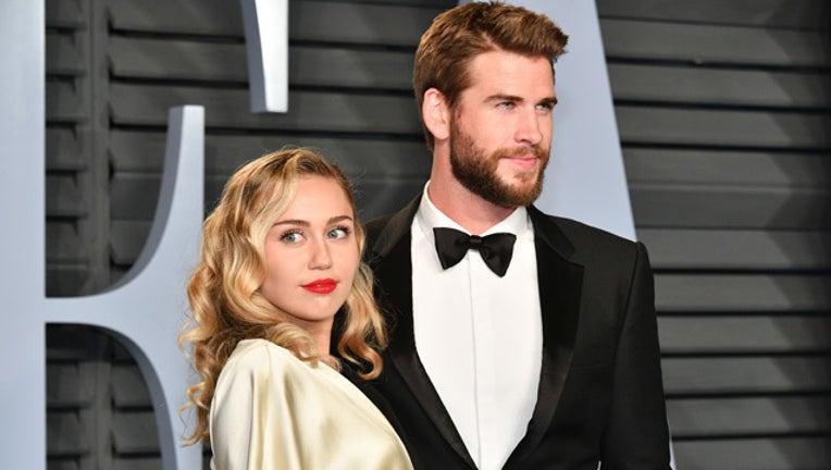 GETTY Miley Cyrus Liam Hemsworth_1521063156762.jpg.jpg