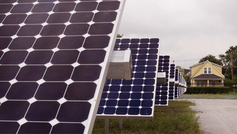 GETTY Solar Panels_1525896713715.jpg.jpg