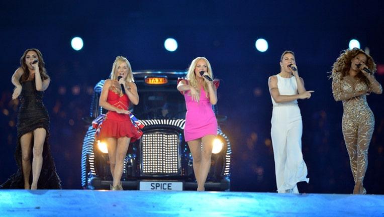 GETTY Spice Girls-404023