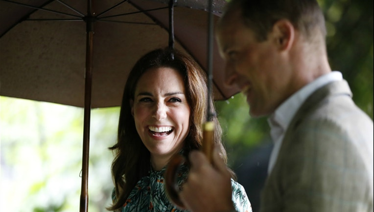 GETTY kate middleton and prince william resized_1504519677960-402429.jpg