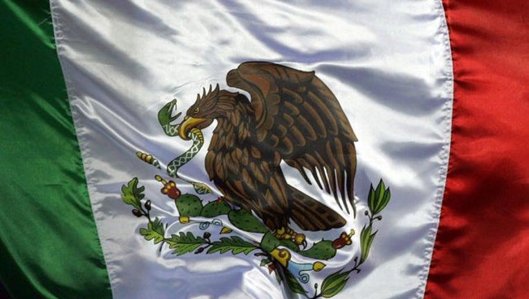 GETTY_Mexico Flag_1520544847493.jpg.jpg