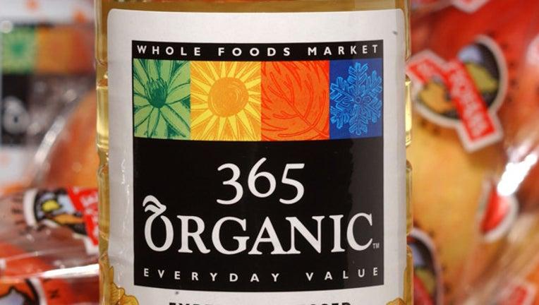 GETTY_Whole Foods 365_1518643416385.jpg.jpg