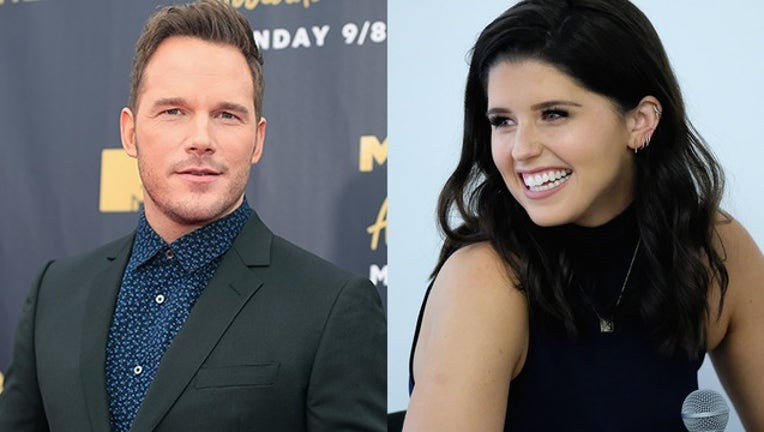 GETTY_chris pratt katherine schwrazennegger_011419_1547462367713.png-402429.jpg