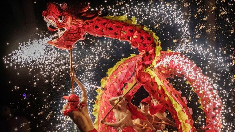 GETTY_lunar new year_1518641457007.jpg.jpg