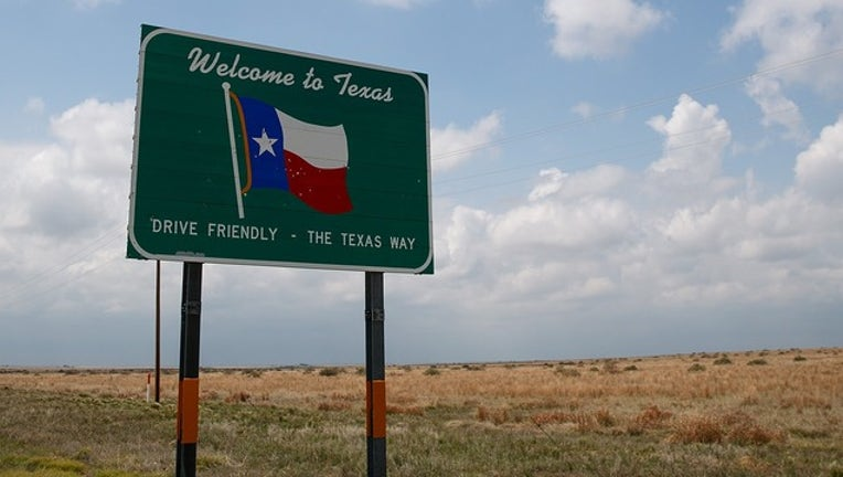 GETTY_welcome to texas_012918_1548769325970.png-402429.jpg