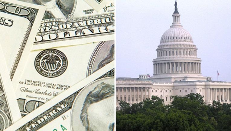 50bece59-GOVERNMENT-US-MONEY-FEDERAL_1518203313487-401720.jpg