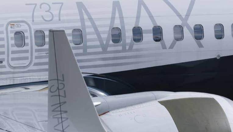 Getty Boeing 737 Max 8 Jet_1552484756917.jpg-408200.jpg