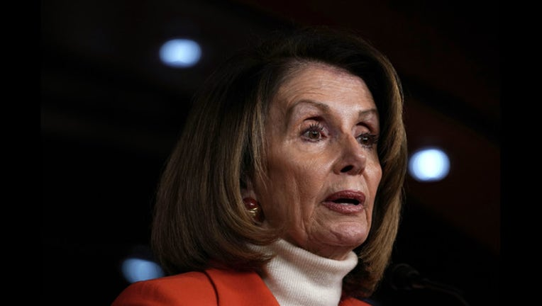 7be1b63a-GETTYIMAGE_PELOSI_111718-405538