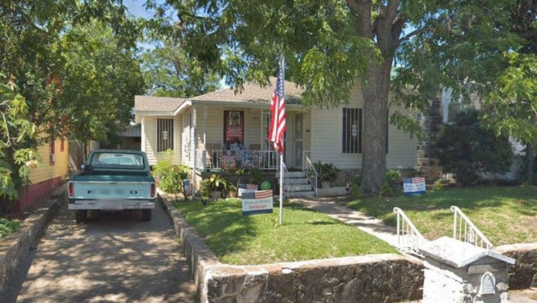 Google Maps_WWII vet_010119_1546357331179.jpg-403440.jpg