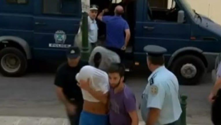 Greece_suspects_0_20170710223851