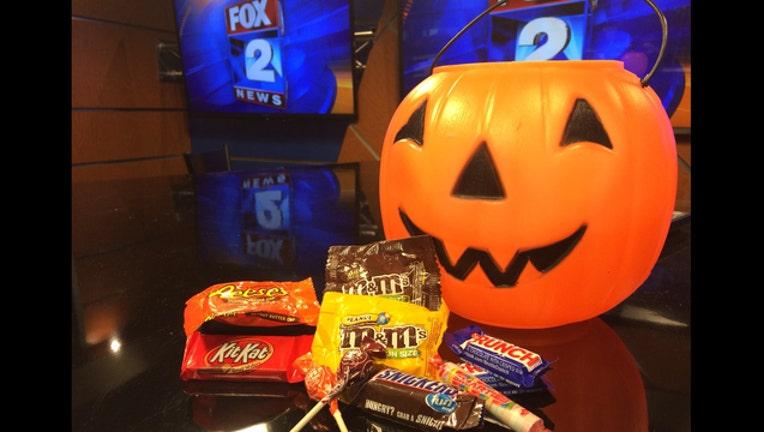 halloween_candy2-65880.jpg