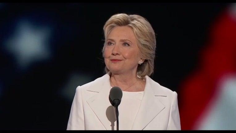 HillaryClintonDNC-405538.jpg