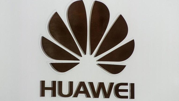 HUAWEI-GETTY_1548712234268-401720.jpg