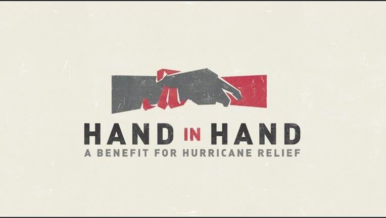 6cc416bb-Hand_In_Hand_telethon_helping_hurricane__0_20170912132654