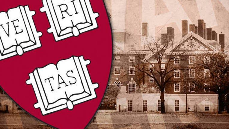 af2552e2-Harvard_1462487423177.jpg