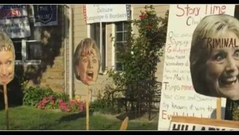 Haunted Hillary House_1477406158566-401096.JPG