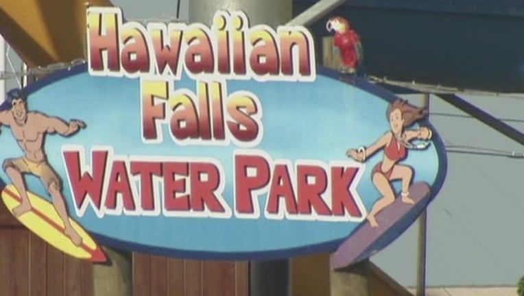 da32bc44-Hawaiian_Falls_lawsuit_2_20160818024115