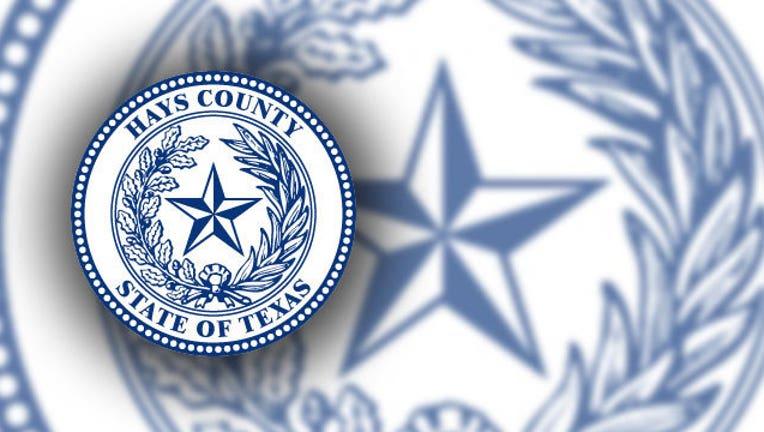 71bcd7cc-Hays-County Seal_1446580688576.jpg