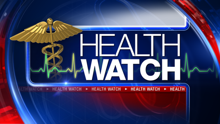 Health Watch_1487266918077-408200.png