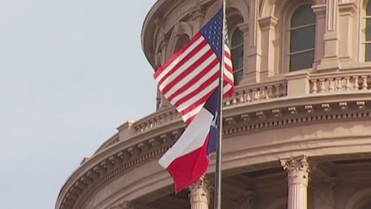 e9c85903-Highs_and_lows_from_2017_Texas_Legislatu_0_20170526133024