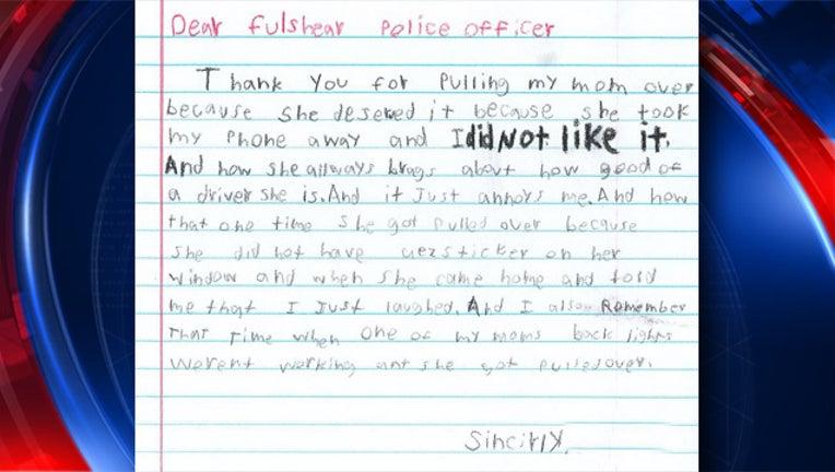 ba984e69-Hilarious thank you to Fulshear Police_1527108704766.jpg.jpg