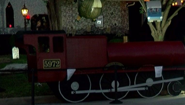 151a5d6a-KTBC_Hogwarts Express_103118.jpg