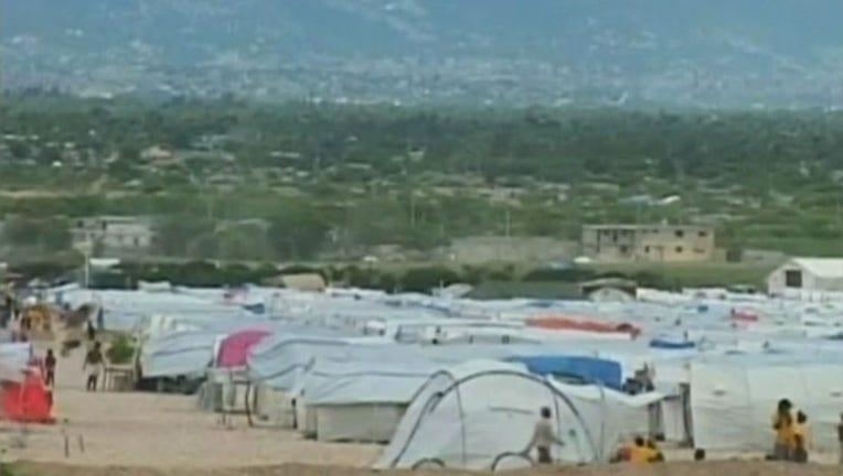 Hope_for_Haiti_1_20161006023735