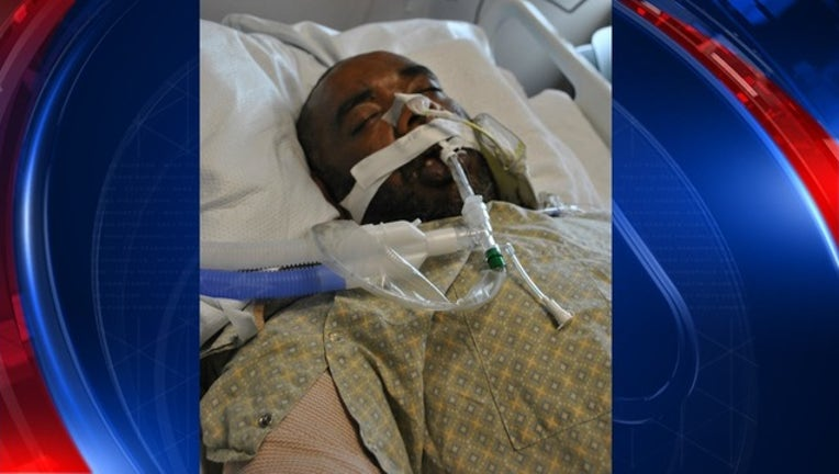 Hospital trying to identify patient who jumped from a bridge_1496269765196-404959.jpg