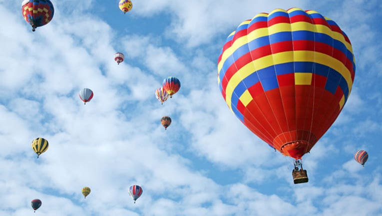 Hot-air-balloons_1469907119064.jpg