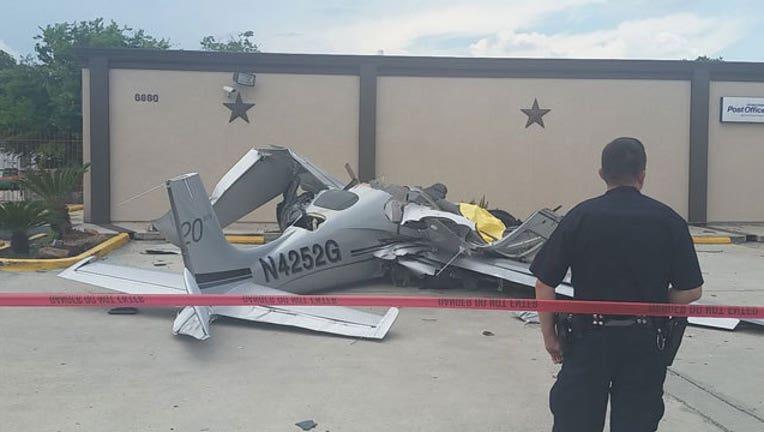 Houston-airplane-crash_1465500829083.jpg