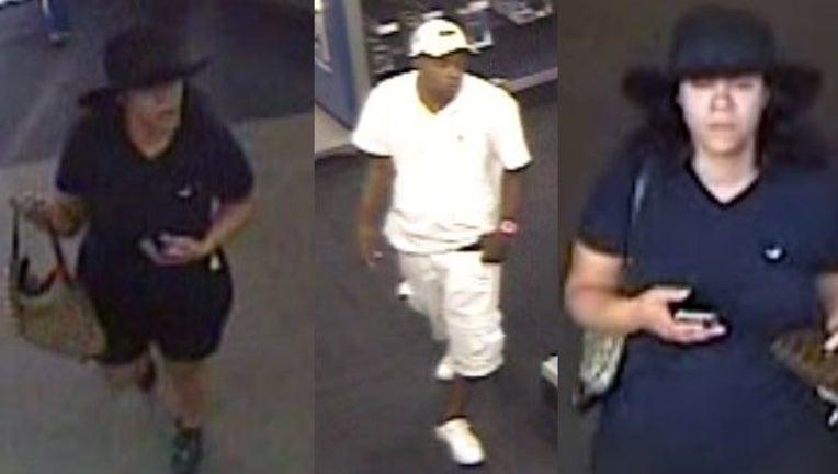 ID Theft Suspects_1447203505910.jpg