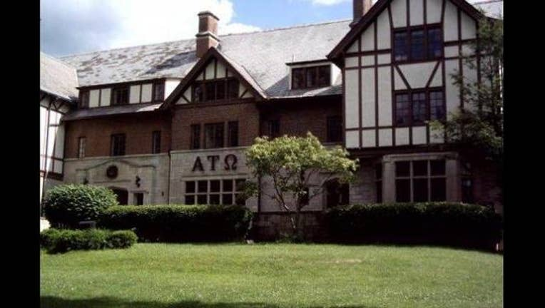 1ad77f25-Indiana-University-suspends-fraternity-during-hazing-probe_1444336975587-404023.jpg