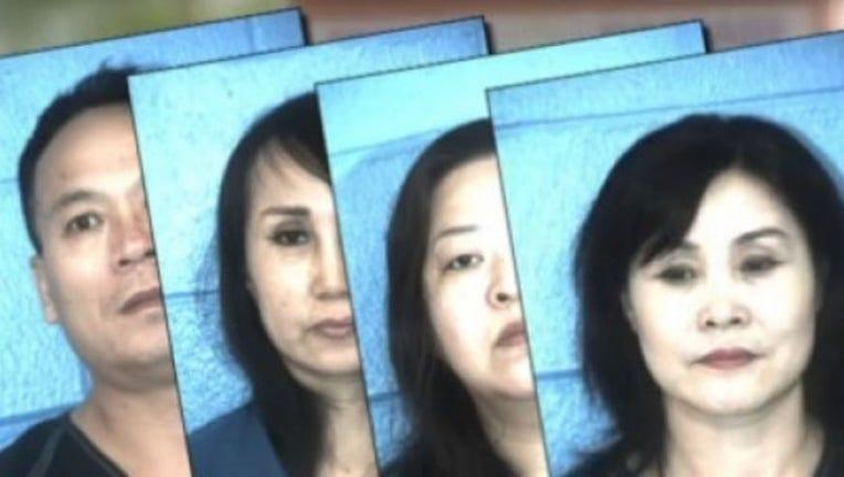 5755c6b0-Investigators_say_Human_Trafficking_arre_0_20180523030309