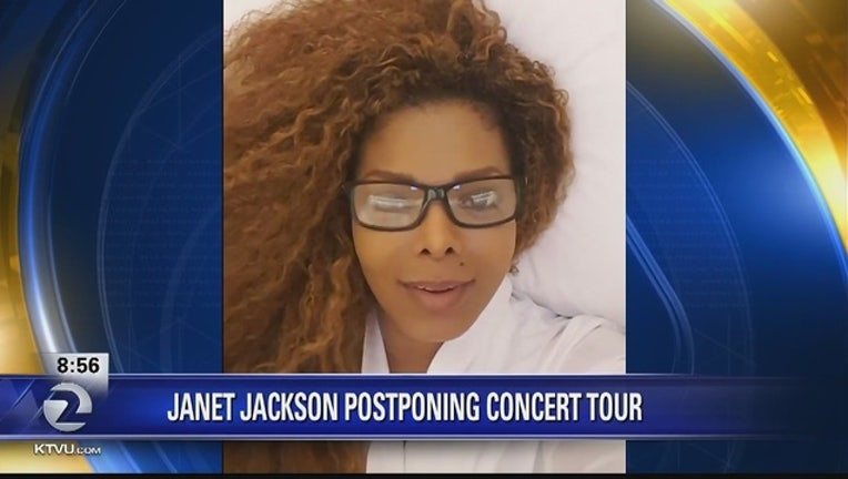 Janet_Jackson_postpones_concert_tour_0_20160406160921-405538