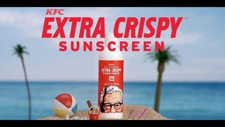 KFCSunscreen_1471919678800-401720.jpg