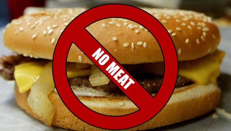 KSAZ no meat 031119_1552334657311.jpg-408200.jpg