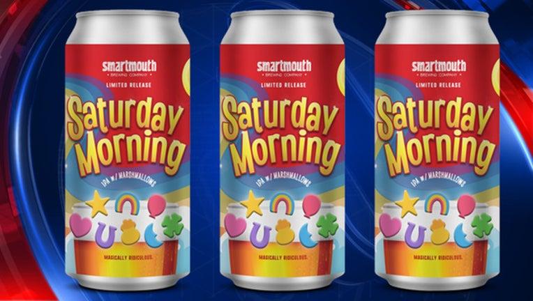 fcda6641-KSAZ saturday morning ipa 022519_1551138802330.jpg-408200.jpg