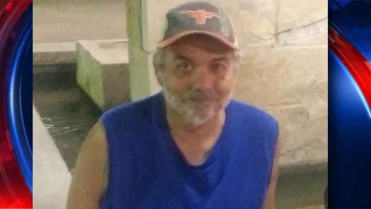KTBC Antonio Castillo 11062018_1541530028294.jpg.jpg