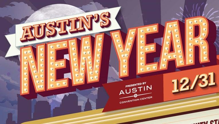 79e15f2d-KTBC Austins New Year 12262018_1545859166214.jpg.jpg
