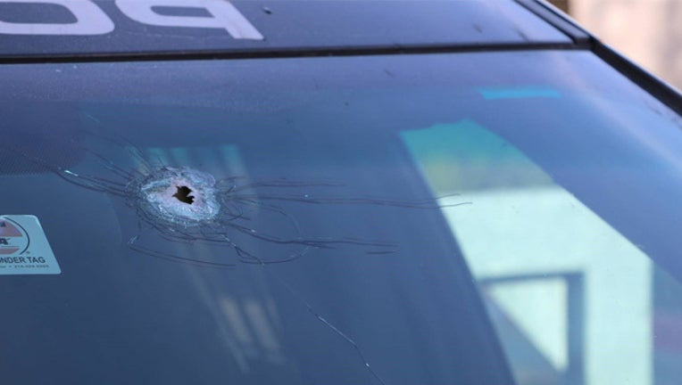 ea17216c-KTBC Cedar Park police_1550096392282.jpg.jpg