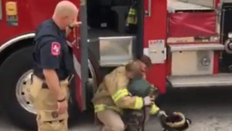 8eaae356-KTBC Firefighters surprise boy_1552679563874.jpg.jpg