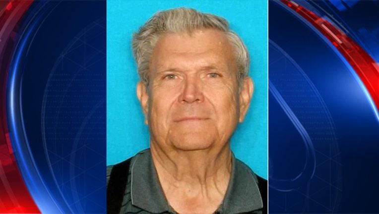 4251615b-KTBC Missing man Cedar Park 01172019_1547764091394.jpg.jpg