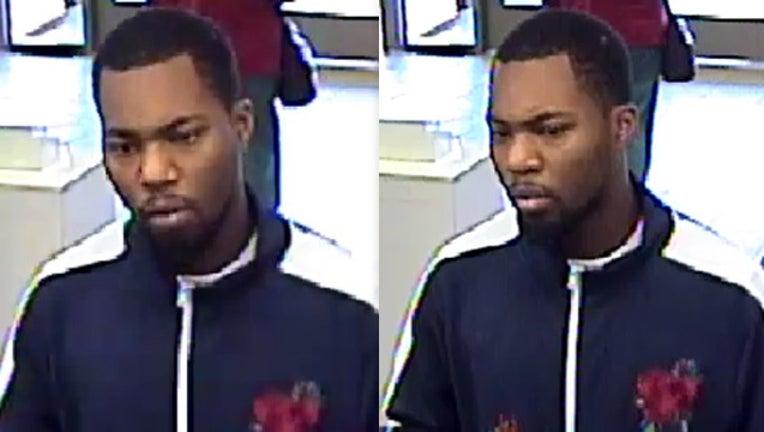 KTBC Pflugerville robbery suspect 02072019_1549581804780.jpg.jpg