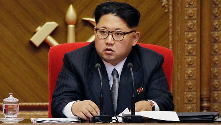 Kim-Jong-Un_1464382681502.jpg