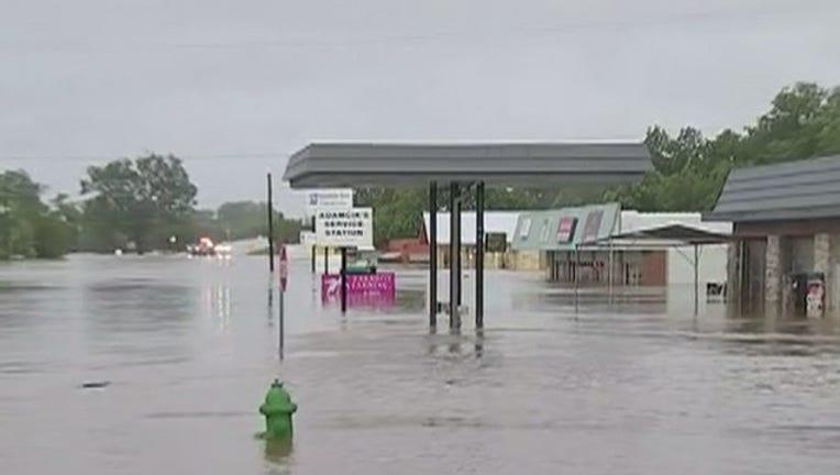 La_Grange_Flooding_from_Harvey_0_20170828143118