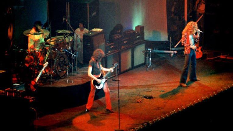 0129ffd4-Led-Zeppelin_1466111438000.jpg