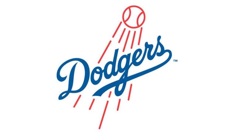 e1567fa1-Los-Angeles-Dodgers_1444860662065.jpg