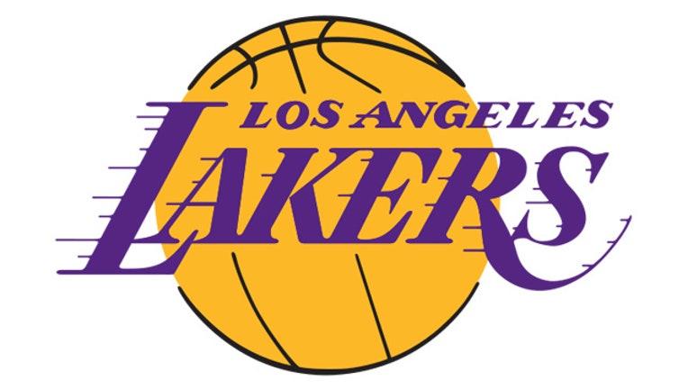 de8c6f78-Los Angeles Lakers_1445891268450.jpg