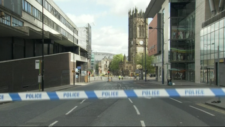 c90b6170-MANCHESTER EXPLOSION 5-23.mpg_06.14.43.01_1495544464506-404959.png